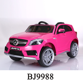 Electric Ride On Car For Sale Kids Electric Car Battery Ride On