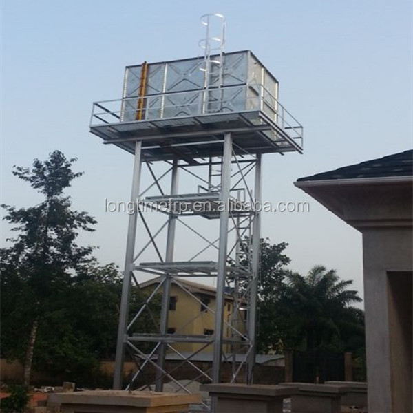 Farm Water Tank, Farm Water Tank Suppliers and Manufacturers at ...