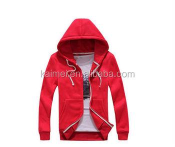 pretty nice 2bd39 07a23 Männer Fancy Hoodies Europa Kapuzen-sweatshirts Männlichen Dünne Helle  Farbe Jacke Mit Reißverschluss Sweatshirt - Buy Jacke Mit Reißverschluss ...
