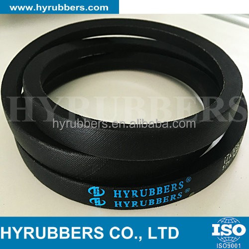 timing belt v belt china wholesale websites transmission