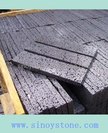 Lava Rock Tile Supplieranufacturers At Alibaba