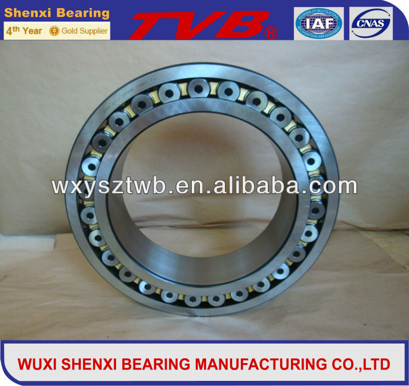 bulk spherical roller bearing for motors for cooker hoods from China