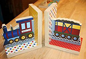 Cheap Bookends Baby, find Bookends Baby deals on line at