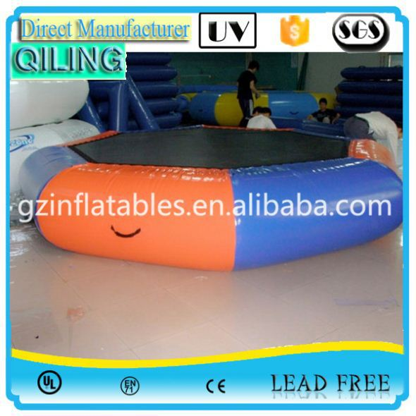 Inflatable Crocodile Pool Toy, Inflatable Crocodile Pool Toy Suppliers And  Manufacturers At Alibaba.com