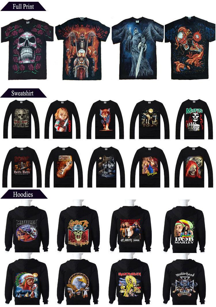 sells distinctive design cheapest price T Shirt Printing Uk Best   RLDM
