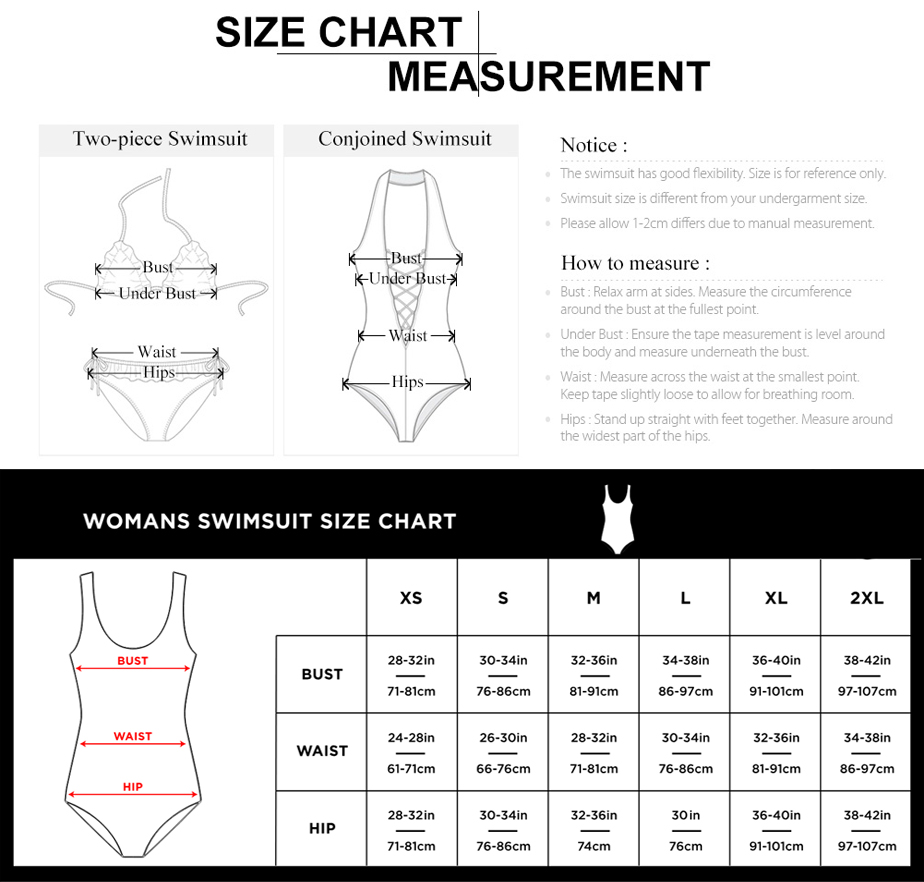 Size Chart for swimsuit.jpg