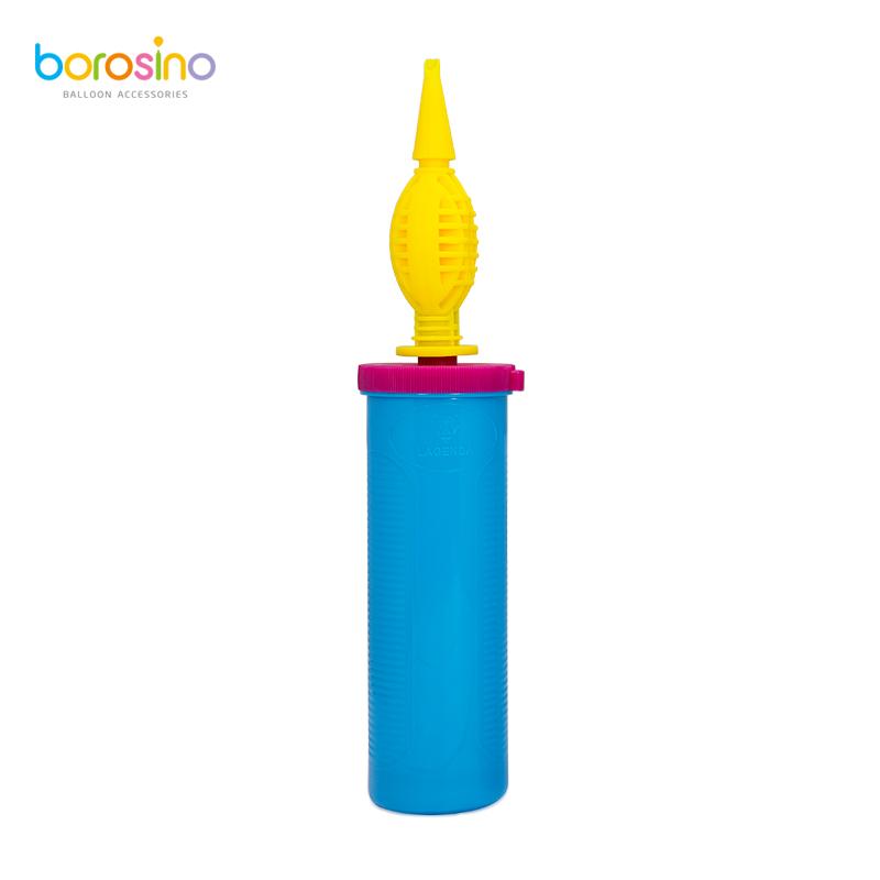B102  Balloon Hand Pump