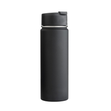2016 water bottle Vacuum Insulated Double Wall Stainless Steel Water Bottle