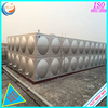 Stainless steel hot water storage tank with high quality made in Huili