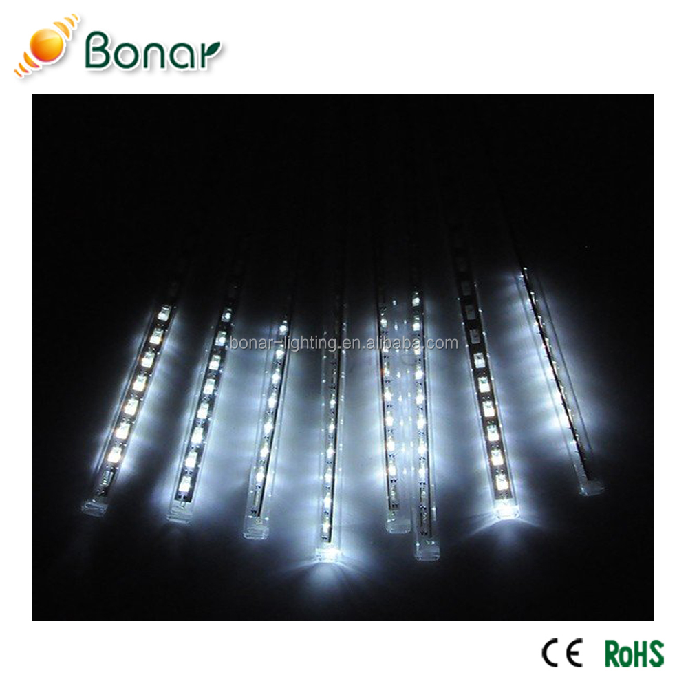 High quality high brightness Lights Outdoor Patio Decoration rope light christmas tree