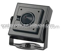 CCTV Security mini Camera for 420 TVL 1/3inch SONY CCD