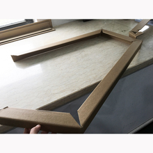 Table Edge Protector Table Edge Protector Suppliers and