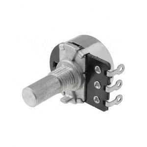 High quality 415 KLS single turn alps potentiometer