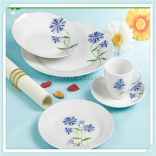 opal dinner set,tableware porcelain,corelle dinnerware patterns