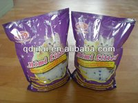 silica gel cat litter(crystal cat litter) 3.8L