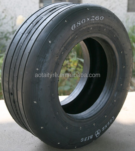 950x300 main TL aircraft tyres for MIG-31 airplane