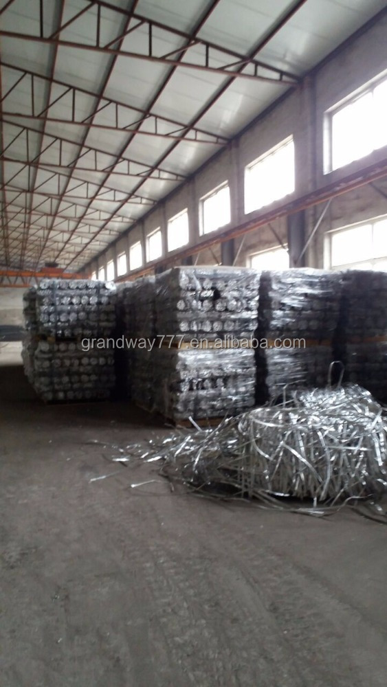 201 retangular tube stainless steel pipe scrap ss pipe