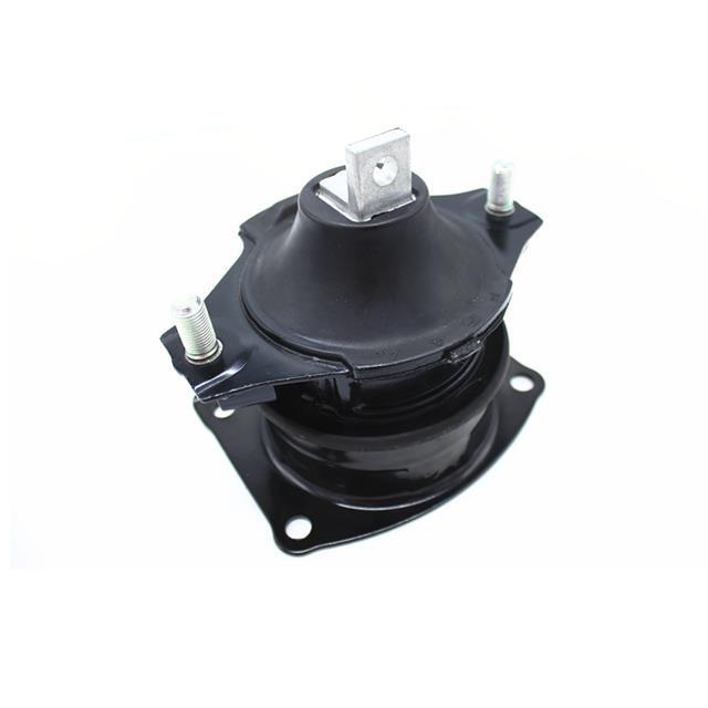 New Engine Motor Mount Kit Fits 03-07 Honda Accord 3.0L V6 SOHC 24v