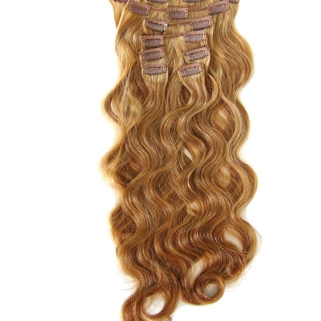 Buy Cheap China 30 Inch Blonde Remy Hair Products Find China 30