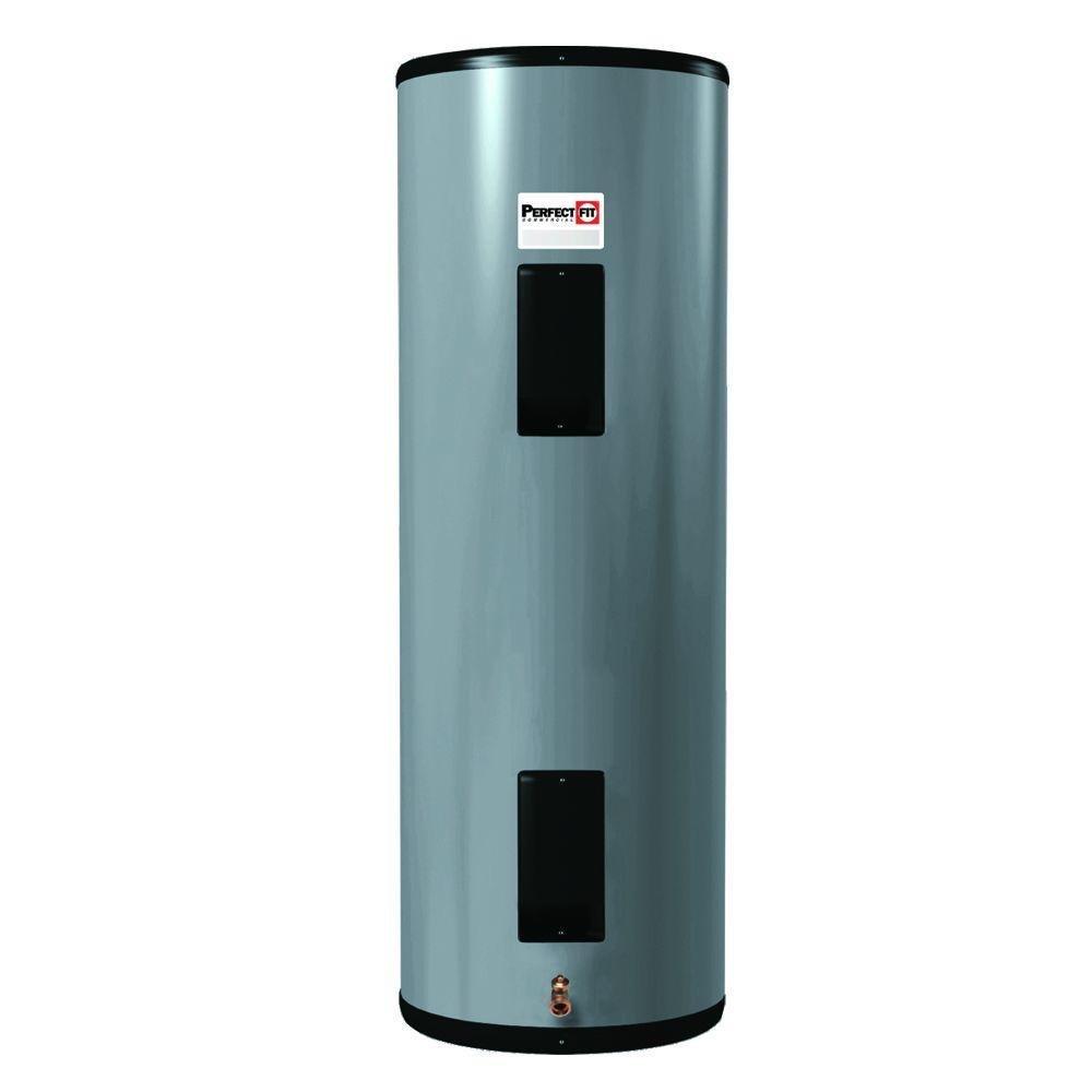 Rheem mains pressure electric water heater ferrex 18v nail gun