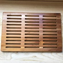 Wooden Bath Mat Wooden Bath Mat Suppliers And Manufacturers At