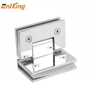 glass shower door pivot hinge adjustment swing shower door hinges