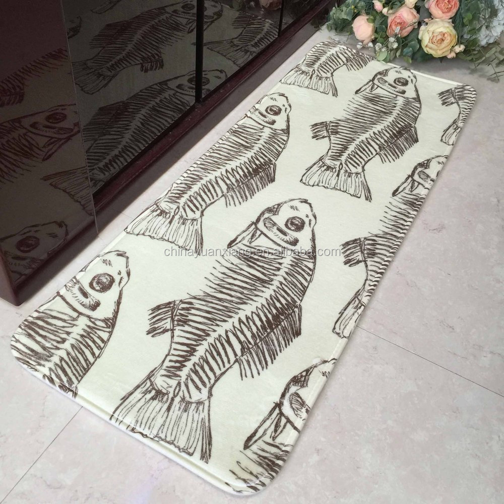 anti fatigue mats for walmart leroy merlin five below buy anti fatigue mats ruhber anti. Black Bedroom Furniture Sets. Home Design Ideas
