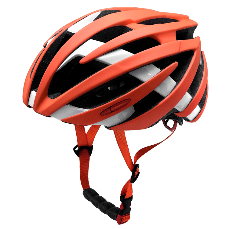 2019-Professional-Aero-Road-Bicycle-Helmet