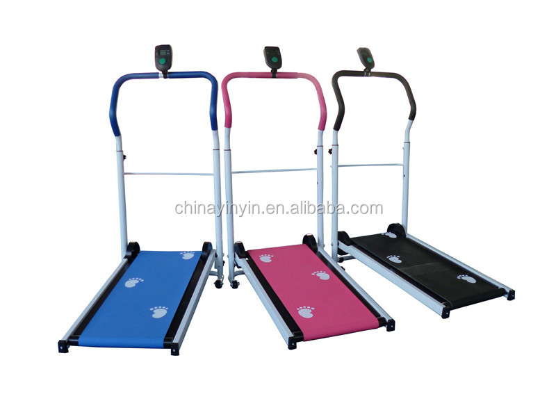 Home Treadmill Home Treadmill Suppliers And Manufacturers At - Small treadmill for home