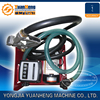 Good price AC 240V fuel dispensing pump