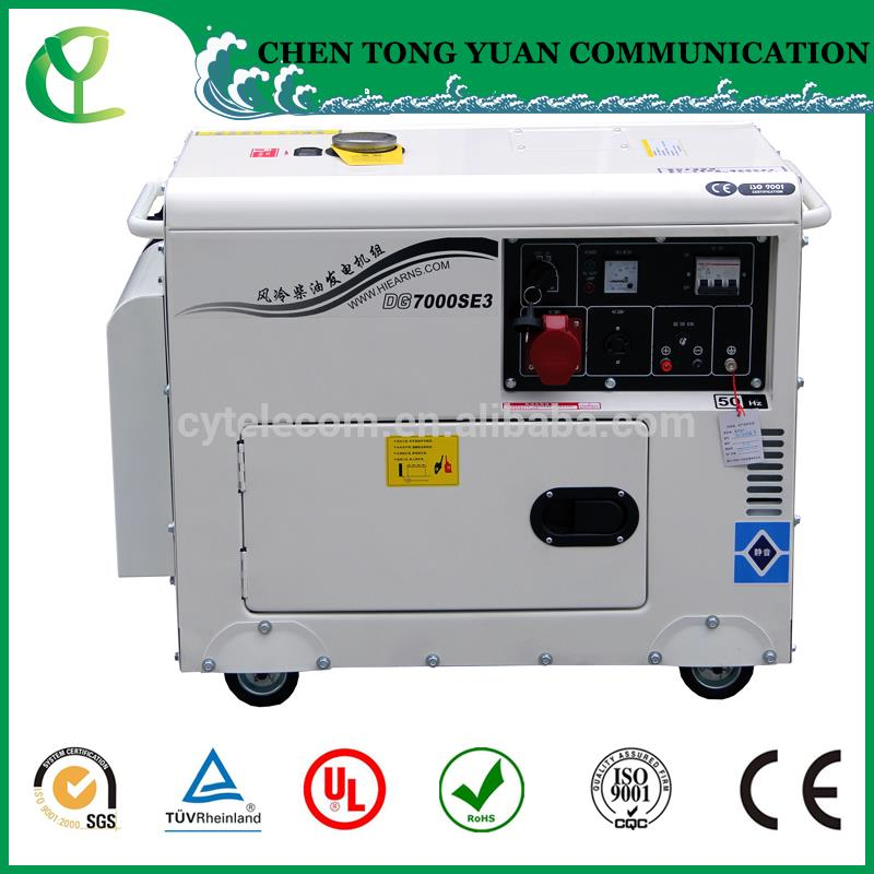 Diesel generator block diagram diesel generator block diagram diesel generator block diagram diesel generator block diagram suppliers and manufacturers at alibaba asfbconference2016 Image collections