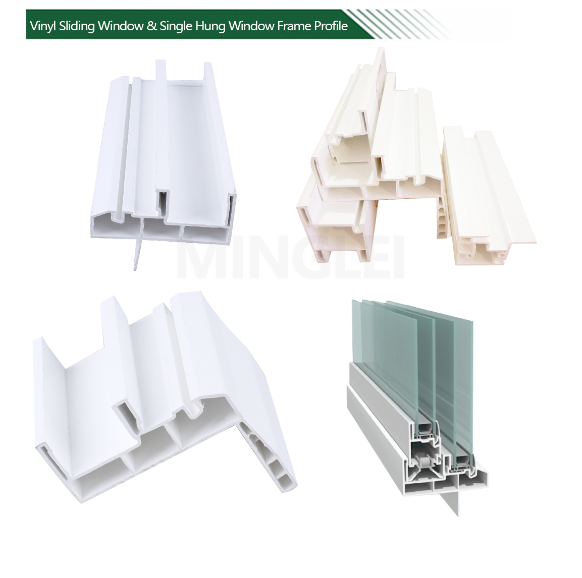 best small replacement vinyl clad sash porch upvc plastic slider window louver options 2016