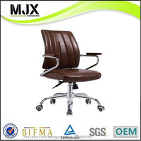 Newest stylish adjustable desk chair office