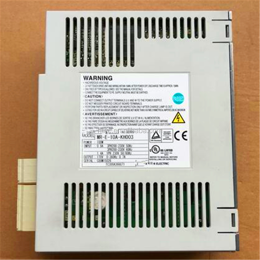 FCUA-MP10-06 machine controller