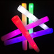 So much fun bigbang light stick, advertising led balloon, multi-functional really rave cheer tube soft baton wands
