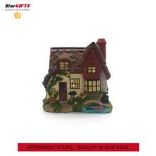 Aktion Polyresin Miniatur Haus Einkauf Polyresin Miniatur Haus