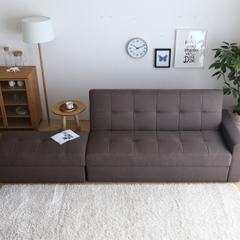 Low Price Of Living Room Sofa Bed Bangkok