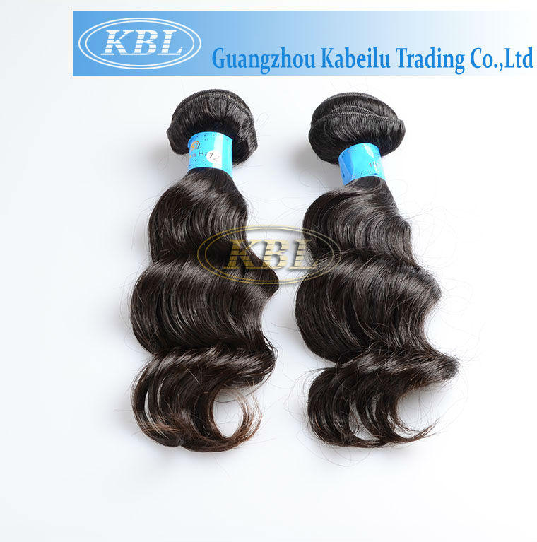Grade 5A virgin Quality guarantee vendors full fix hair