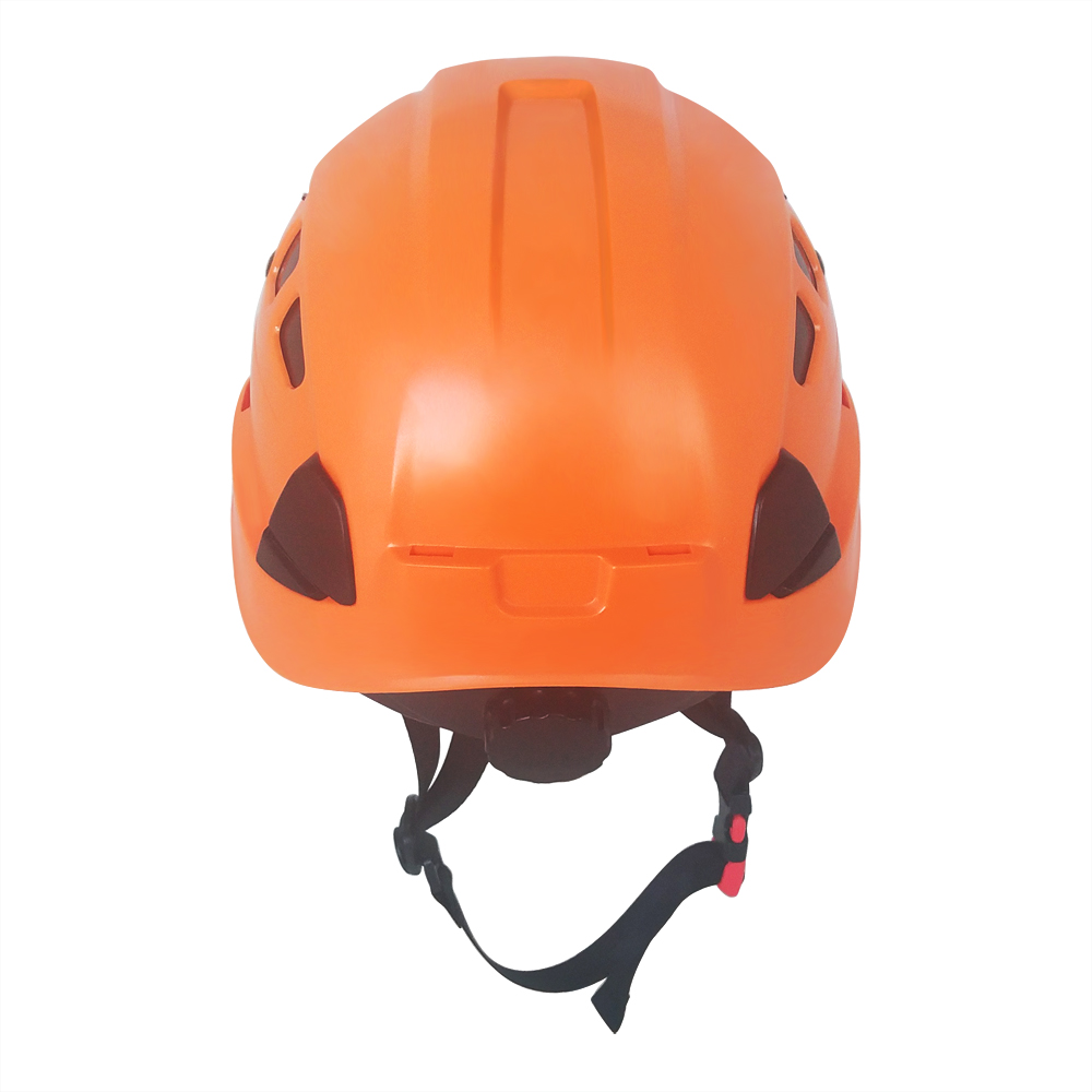 Premium-Quality-Competitive-Price-Industrial-Safety-Helmet