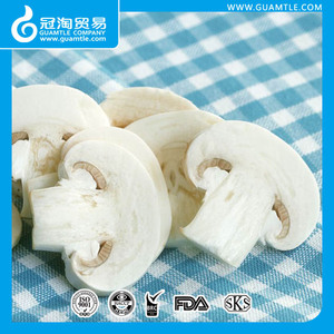 3100ml canned mushroom pieces and stems nw 2840g dw 1930g