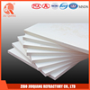 refractory board,ceramic fiber panel fireproof products special shape