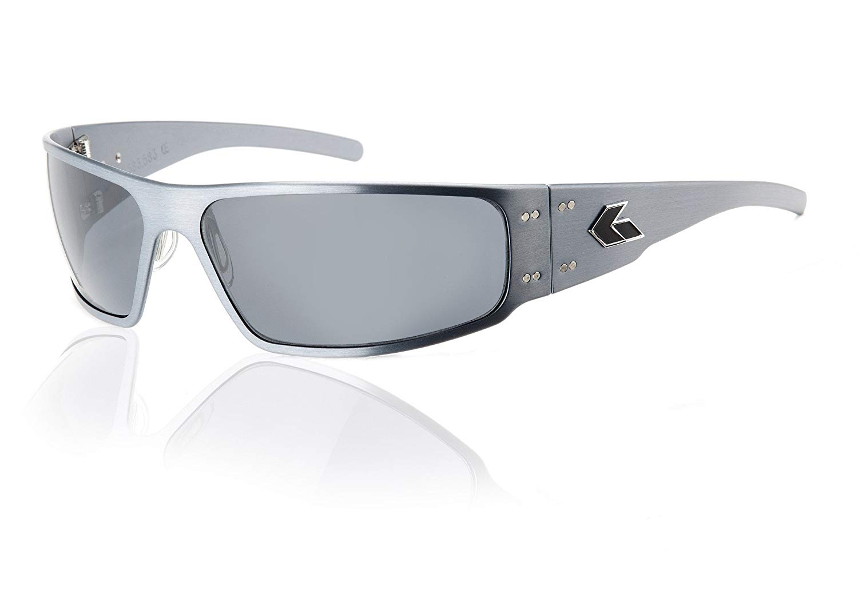 c284613cfc4d7 Get Quotations · GATORZ Magnum Sunglasses for Men