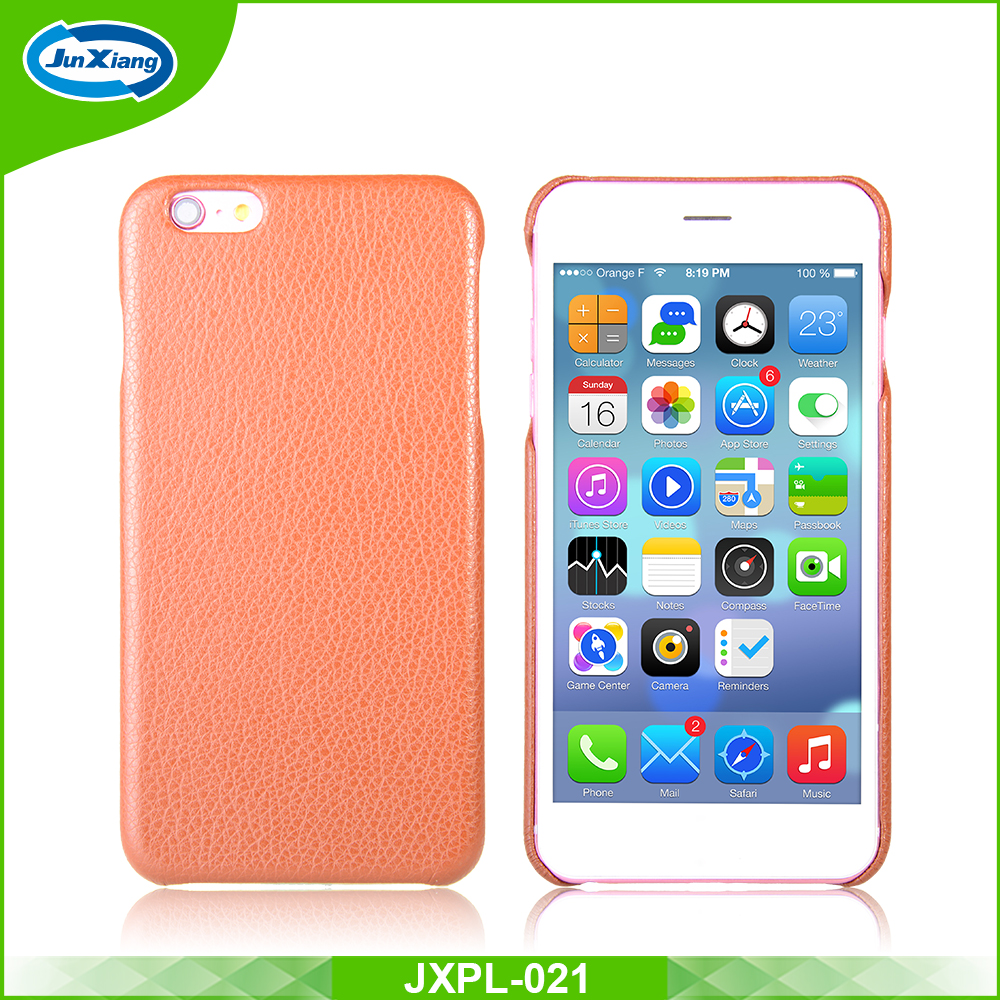 candy color matte tpu back cover for oppo f1 plus case cover