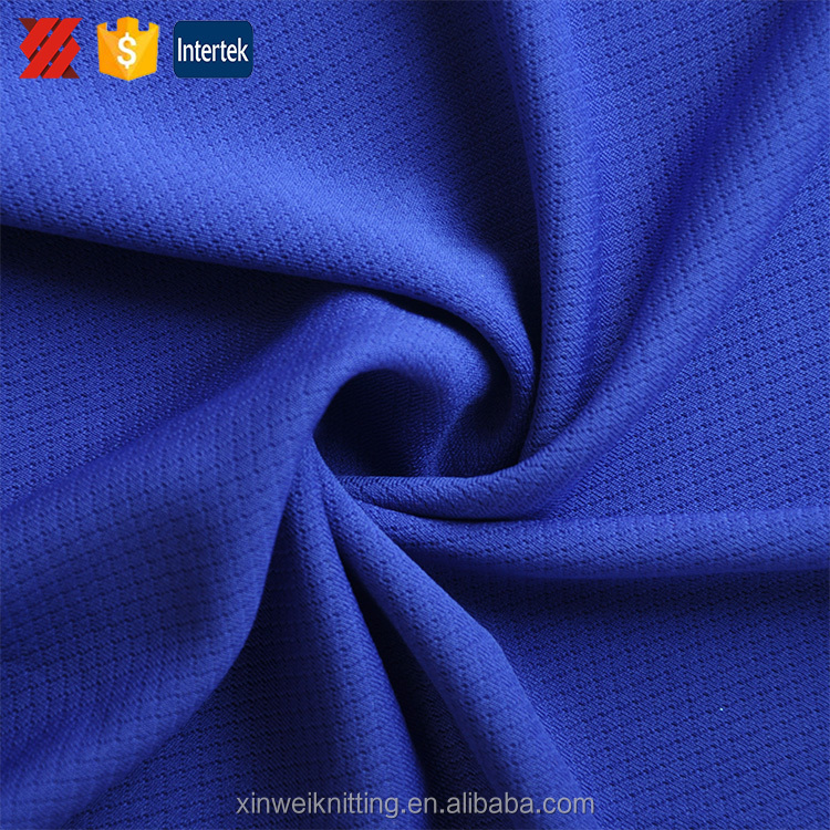 Wholesale fabric knitted tubes dry fit t shirt