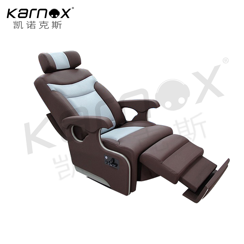 Car Seat Recliner, Car Seat Recliner Suppliers and Manufacturers at ...