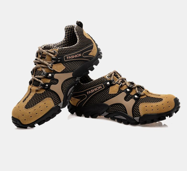 Popular River Sandals Buy Cheap River Sandals Lots From