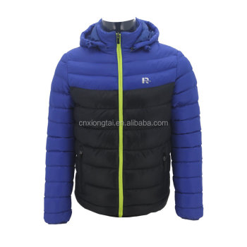 Men Cotton Jackets For Winter Wear