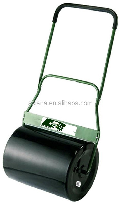 Plastic Lawn Roller Plastic Lawn Roller Suppliers and