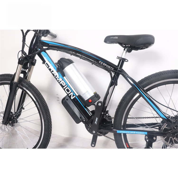 Wholesale Trading Company Electric Pedal Bikes For Sale