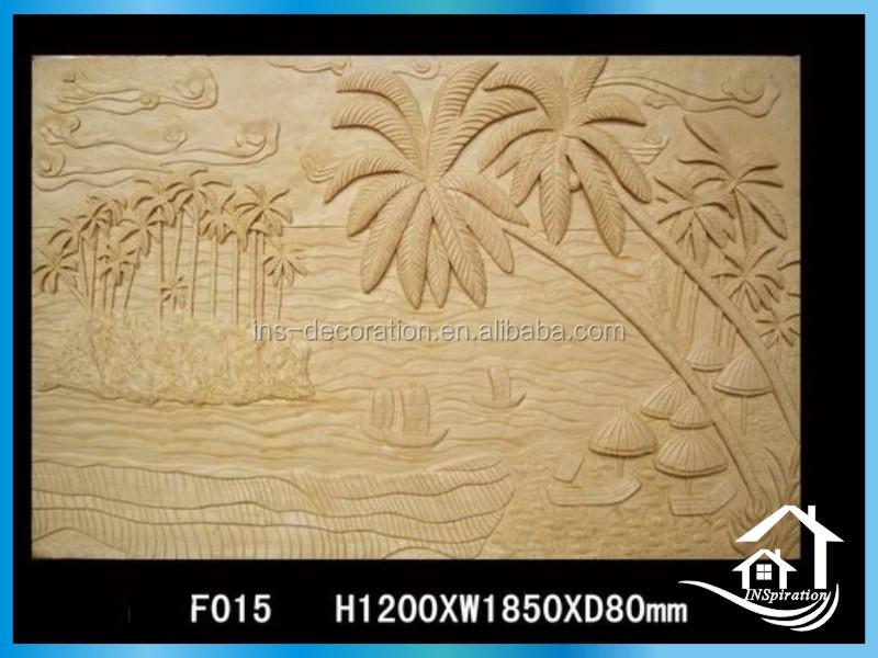 Modern Stone Wall Relief Art, Modern Stone Wall Relief Art Suppliers ...
